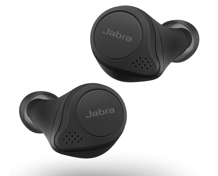 airpod alternatives jabra