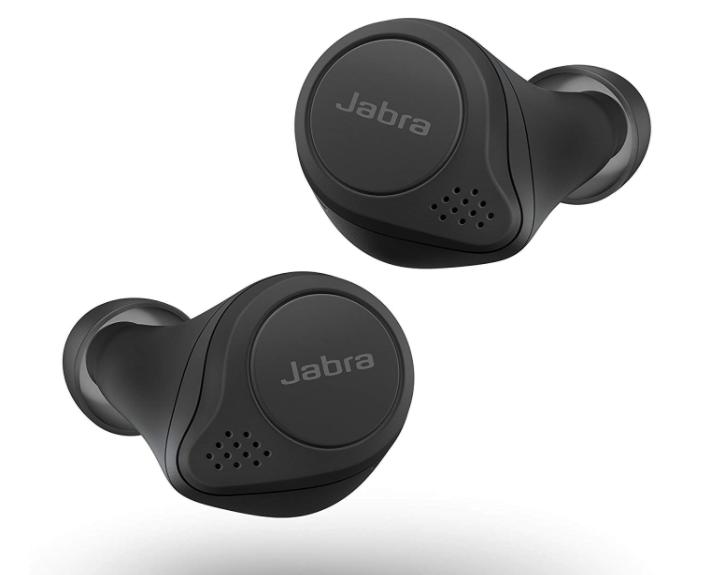 airpod alternatives jabra