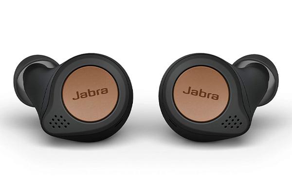 best tech gifts of 2020 - jabra elite active 75t