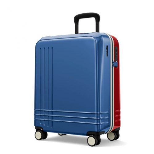 best travel bags 2020 - Jaunt XL
