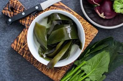 Kelp-benefits-featured-image
