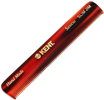 Kent-Slim-Jim-Fine-Tooth-Comb