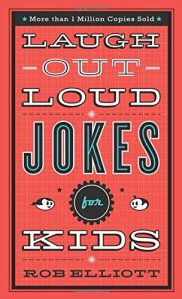 Laugh Out Loud Jokes for Kids Best Joke Books