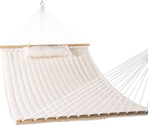 Lazy Daze Outdoor Hammock