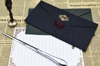 letter-opener-featured-image