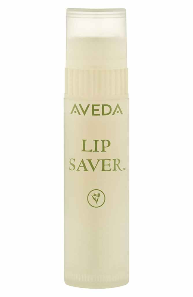 best chapstick for men lip saver