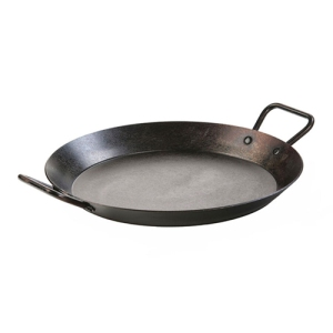 lodge carbon steel skillet
