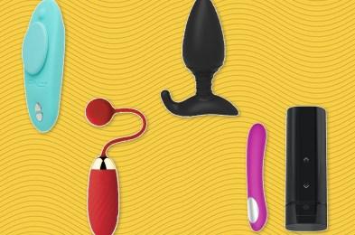 long-distance-couples-sex-toys