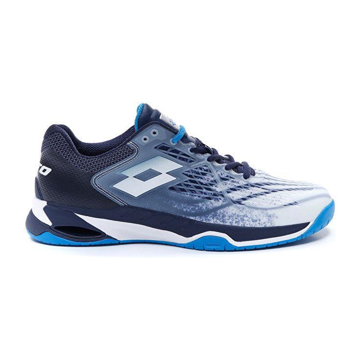 Lotto Mirage 100 SPD Men's Tennis Shoes