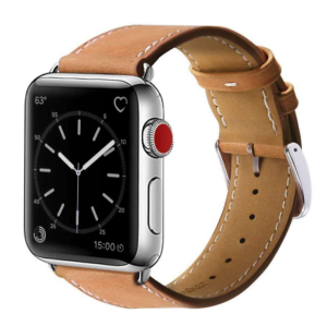 apple watch bands marge plus