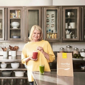 martha & marley spoon meal delivery, meal subscription service