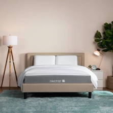 Mattress-Deals-featured-image