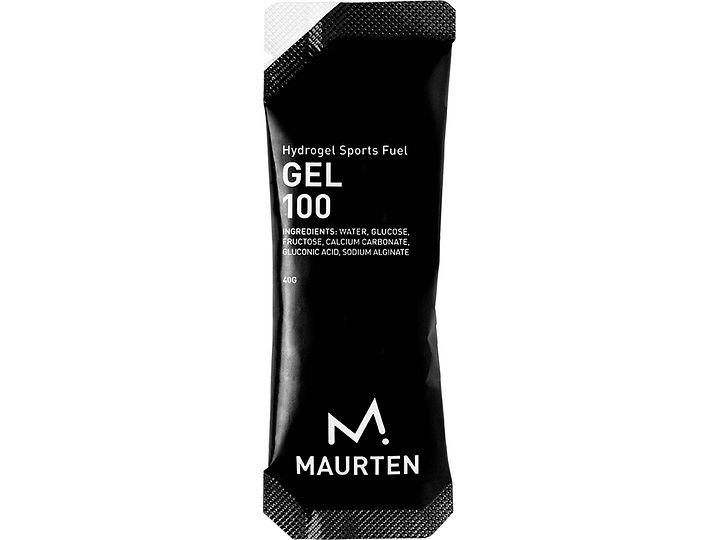 best energy gels
