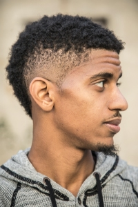 men's fade haircut best men's haircuts