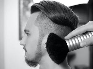 men's undercut haircut best men's haircuts