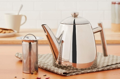 Metal-Teapot-Featured-Image