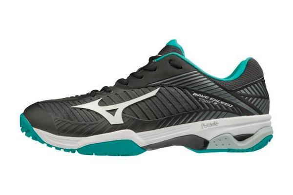 mizuno tennis shoes for men