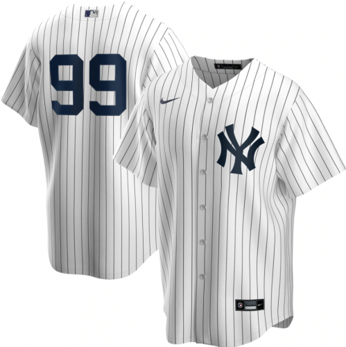 MLB Team Replica Player Jersey