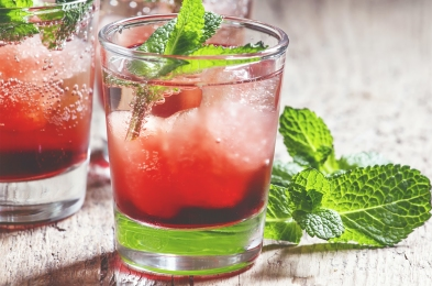 Mocktail-Recipes-Featured-Image