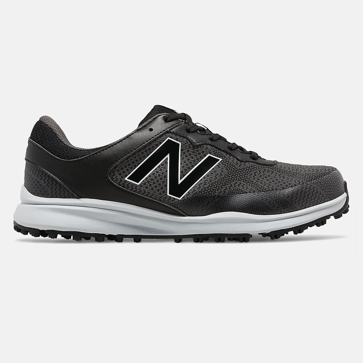 best golf shoes for men
