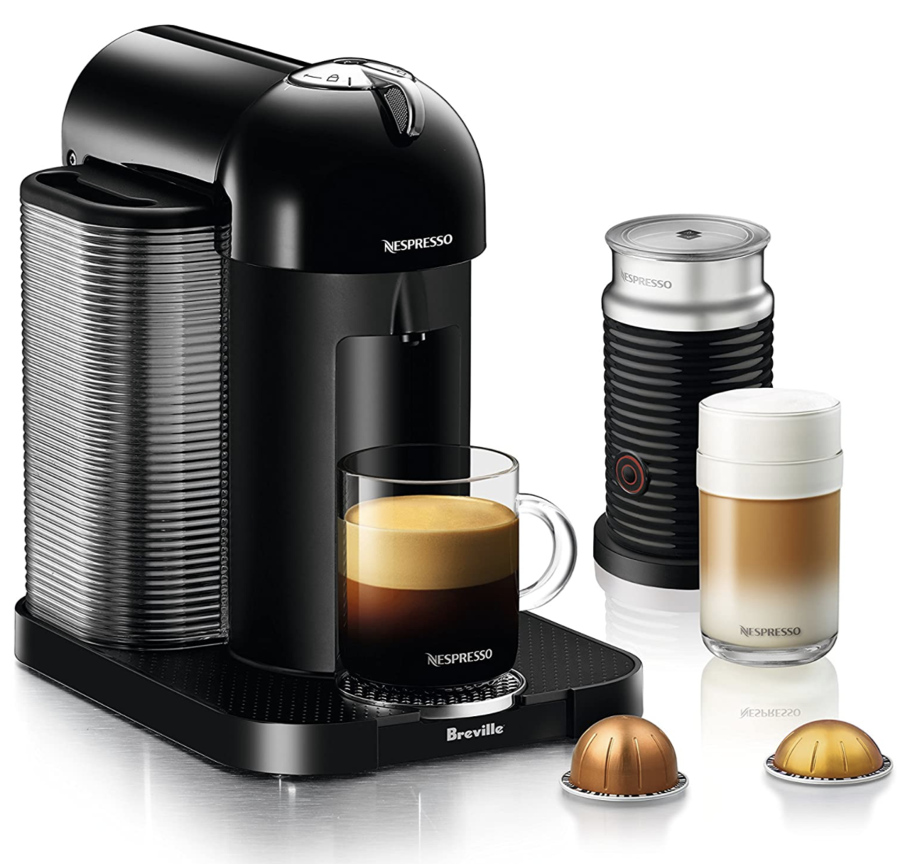 what's the best keurig coffee maker for price
