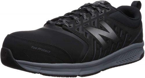 New Balance 412v1 Work Shoe