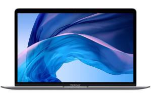 best small computer - 2020 macbook air