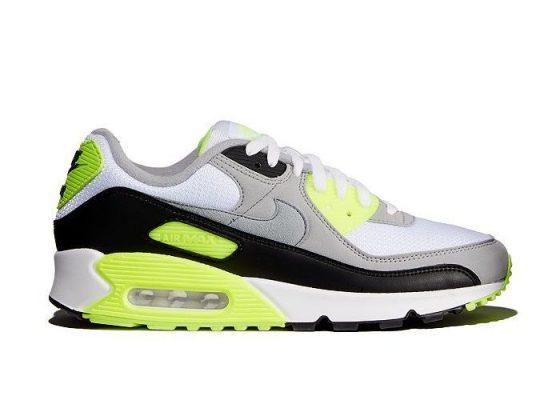 Nike-Air-Max-90-Sneakers