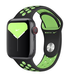 apple watch band nike
