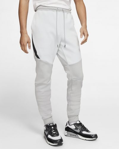 Nike Sportswear Tech Fleece Jogger Sweatpants