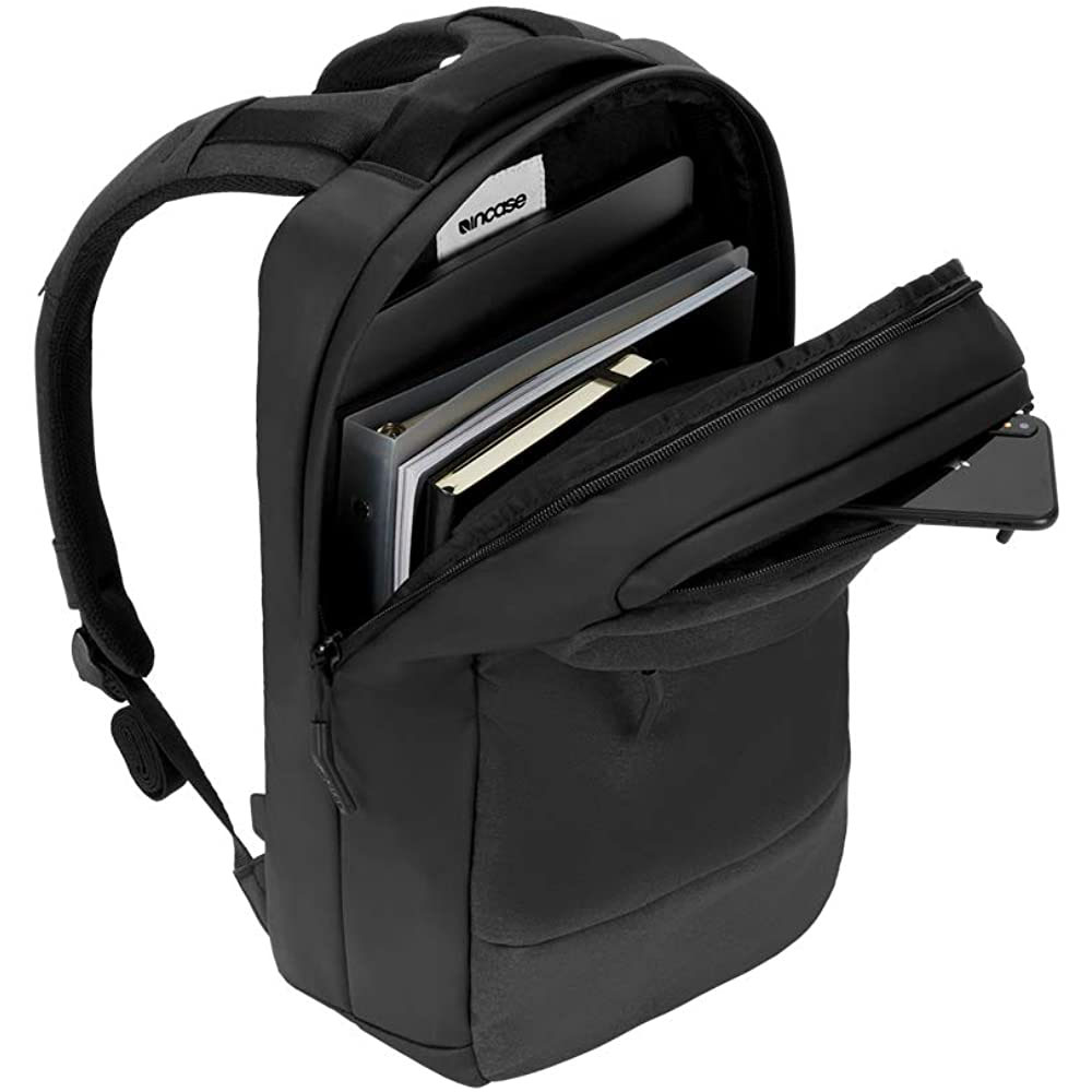 Incase CL55452 City Compact Backpack