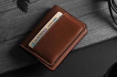 nomad-bifold-wallet