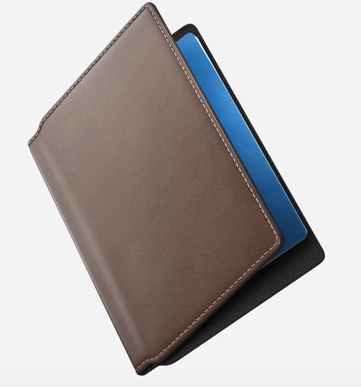 Best wallets for men