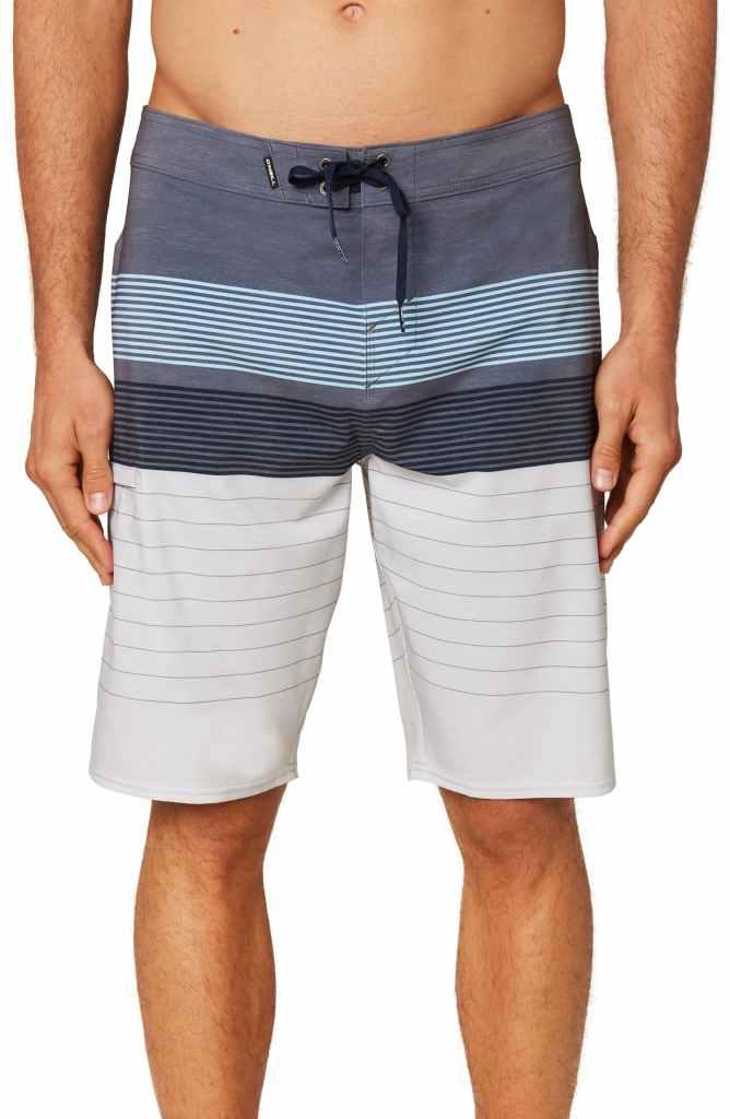 o'neill hybrid swim shorts