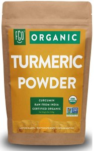 organic turmeric powder, turmeric benefits