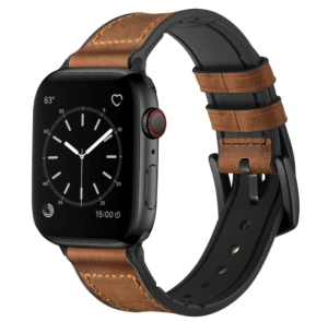 apple watch bands ouheng