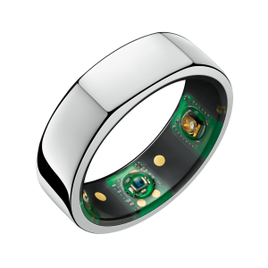 OURA Ring unique tech gifts for dad