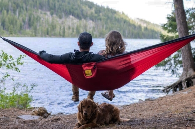 Outdoor-hammock-featured-image