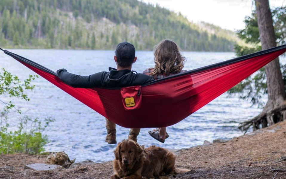 outdoor hammock, outdoor hammocks