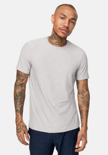 Outdoor Voices CloudKnit T-Shirt