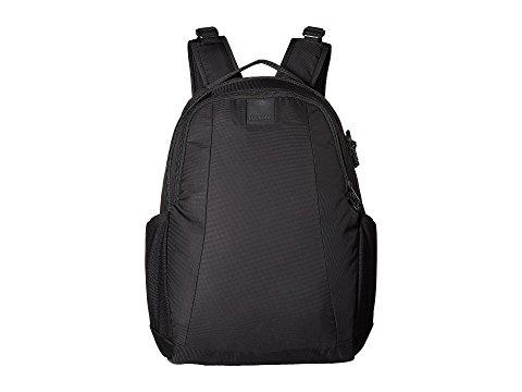 best travel bags 2020 - Pacsafe