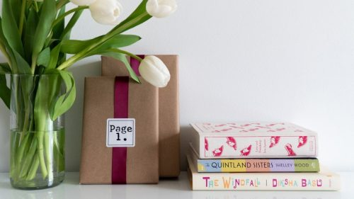 best book subscription services 2020