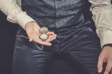 pocket-watches-featured-image
