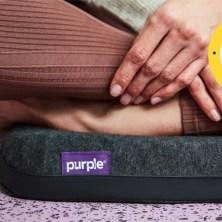 purple-seat-cushion-reviews