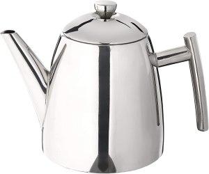 Frieling Metal Teapot