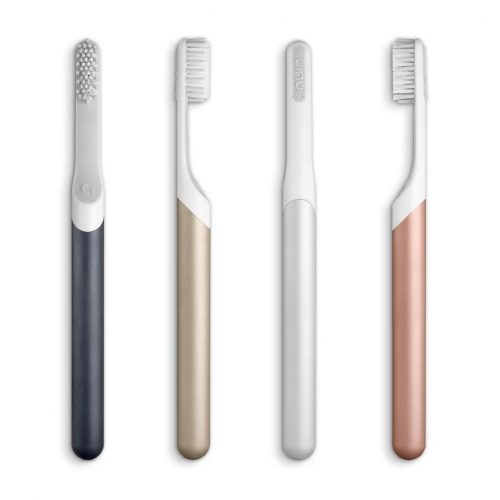 best electric toothbrush 2020 - quip