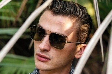 raen-munro-aviator-sunglasses-feature-image