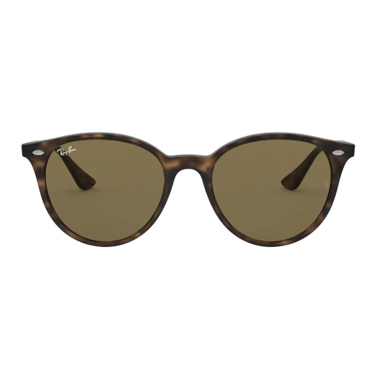 Ray-Ban Phantos 53mm Polarized Sunglasses