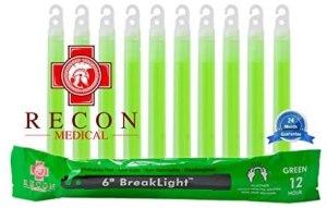 Recon Medical Tactical BreakLights