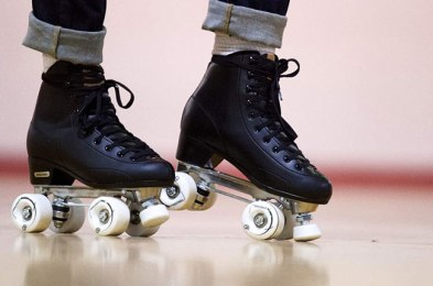 the 8 best roller skates for a retro-style workout